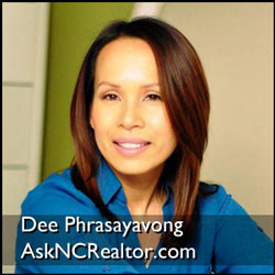 charlotte-real-estate-agent-Dee-Phrasayavong