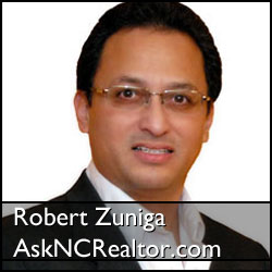 charlotte-real-estate-agent-robert-zuniga